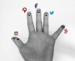 fan-redes-sociales
