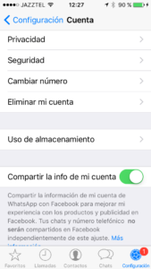 configuración_whatsapp_iphone